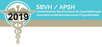 Logo SBVH.jpg