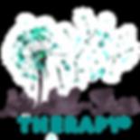 mentalfreetherapy-logo2 (1).png