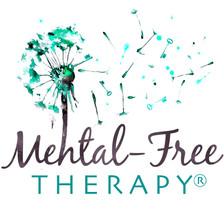 mentalfreetherapy-logo2_edited.jpg