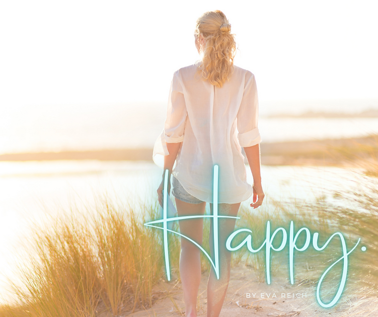 Happy. (3).png