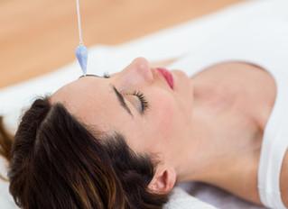 Irrtümer zu Hypnosetherapie