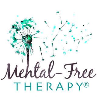 mentalfreetherapy-logo2.jpg