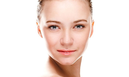 Facial pic II.jpg