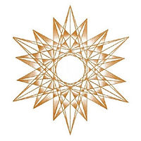 isun logo.jpg