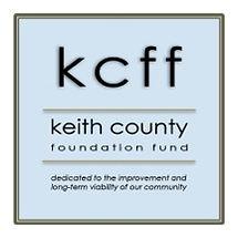 KCFF_logo.jpeg