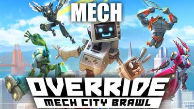 Override-Mech-City-Brawl-Mech