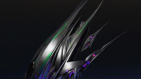 alien_spaceship__igorbraulio_b.jpg