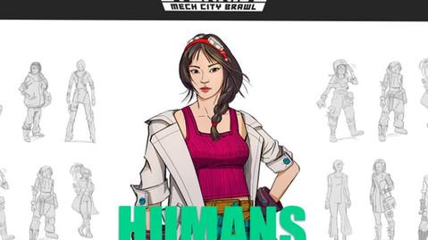 Override-Mech-City-Brawl-humans-cover