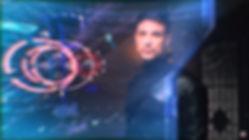 Screen Shot 01-09-19 at 07.30 PM.JPG
