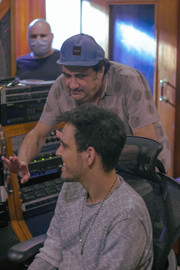 Bruno estudio BOCATO SENS (16 de 19).jpg