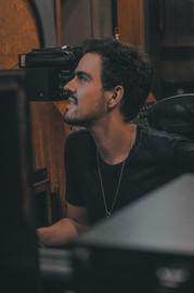Bruno estudio 1 (1 de 1).jpg