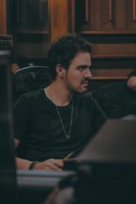 Bruno estudio SENT (1 de 3).jpg