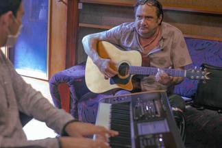 Bruno estudio BOCATO SENS (9 de 19).jpg