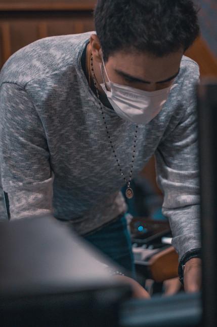 Bruno estudio (1 de 1).jpg