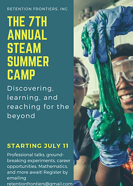 STEAM Camp 2020.png