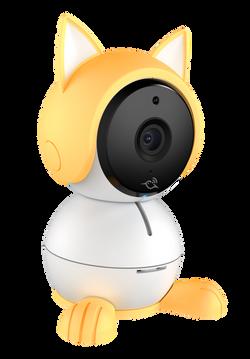 Arlo Baby Camera
