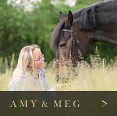 Amy & Meg.jpg