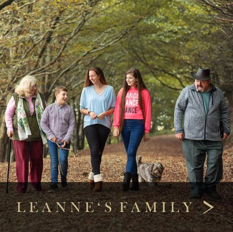 Leanne's Family.jpg