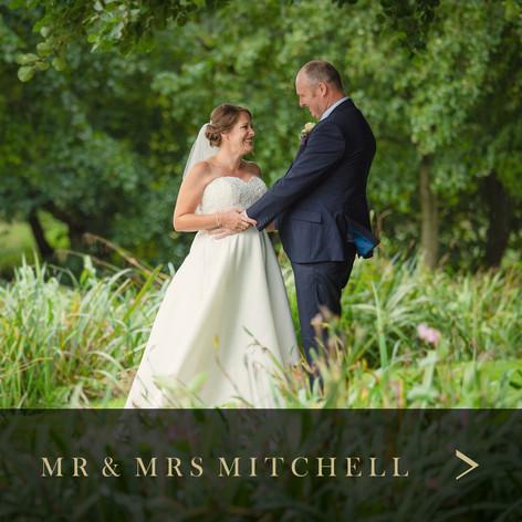 Mr & Mrs Mitchell.jpg