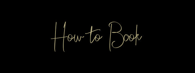 How to Book.jpg