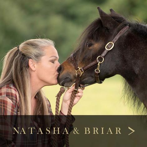 Natasha & Briar.jpg