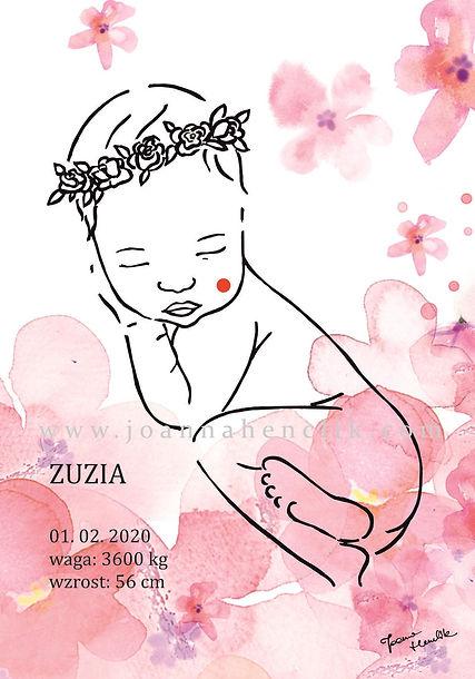 Metryczka_dziewczynka_kwiaty — kopia.jpg