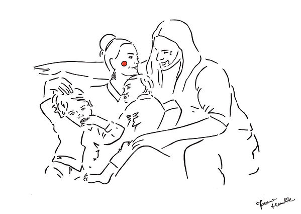 Rodzina.jpg