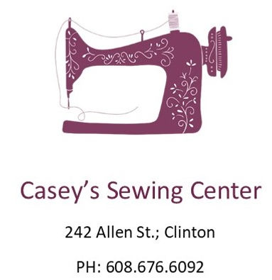 Sewing Machine for Bus Card (1).jpg