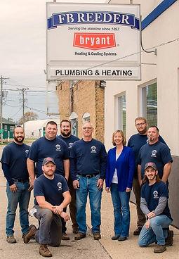 Updated 3-25-20 Employee photo.jpg