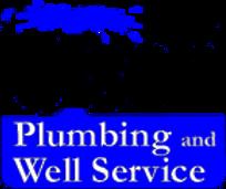 Olson+Plumbing+&+Well+Service+LLC+logo1-174w.png