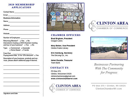 Chamber_Membership_Brochure_20201024_2.j