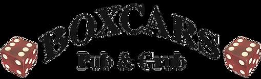 2018_10_boxcars logo_rough edit.webp