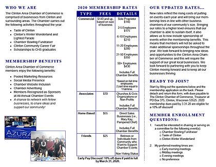 Chamber_Membership_Brochure_20201024_1.j