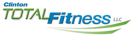 CTF_Logo_Dimensional (2).jpg