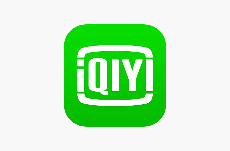 iQiyi (Overseas Business Division)