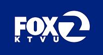 KTVU_Fox_2_Logo-1.png