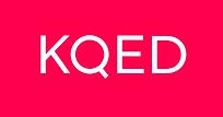 KQED-OG-Image@1x.png