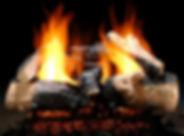 Twilight-Inferno-1-1024x838.jpg