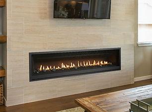 fireplace x fireplace image.jpg