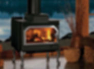 iron strike fireplace image.jpg