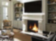 astria fireplace image.jpg