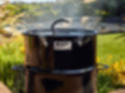 pit barrel cooker image.jpg