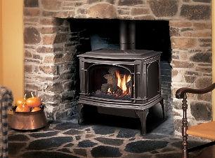 Lopi fireplace image.jpg