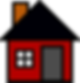 16111-illustration-of-a-red-house-pv.png