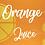 Thumbnail: Orange Juice 5L