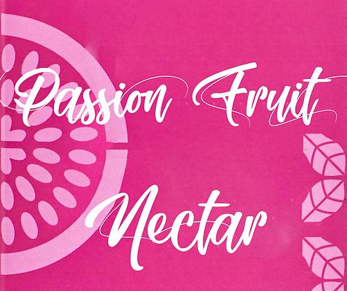 Passion Fruit Nectar 5L