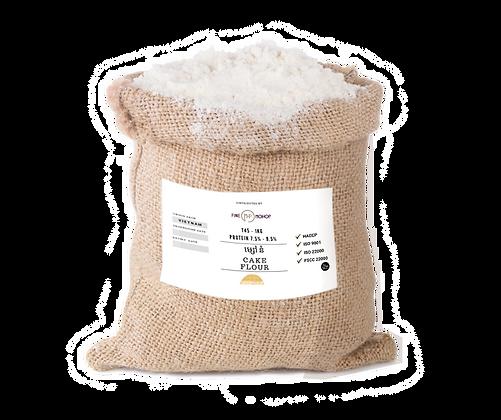 Cake Flour T45 per Kilo