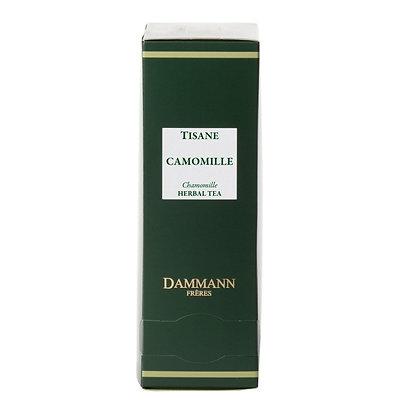 Camomille - Herbal Tea