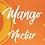 Thumbnail: Mango Nectar 5L
