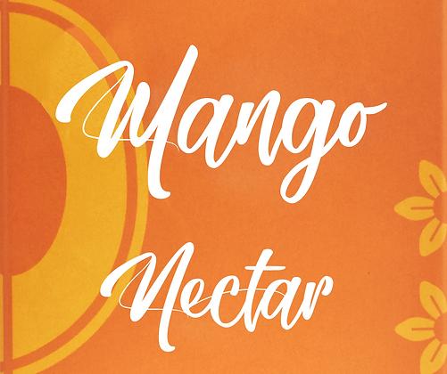 Mango Nectar 5L